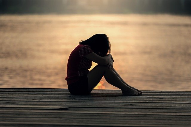 8 Consejos para aliviar la tristeza