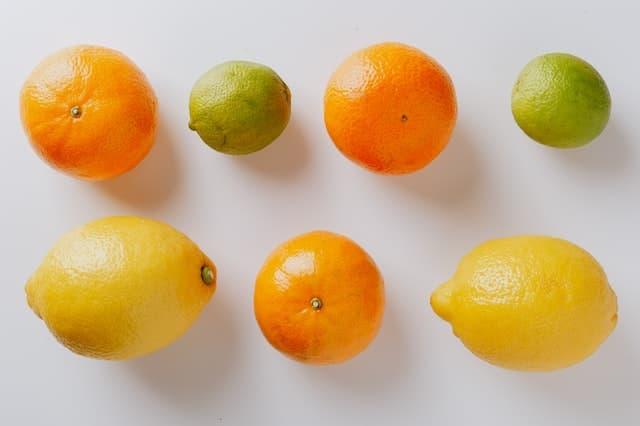 Ayuno y vitamina C para combatir el cáncer
