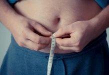 Formas de tener un peso ideal