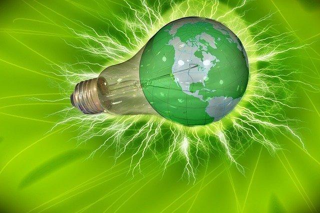 Greenwashing: Qué es y cómo evitar el engaño