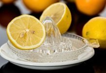 Ideas para depurar el hígado de forma natural