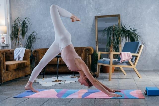 Triángulo Inferior, la puerta de entrada a la verdadera espiritualidad.