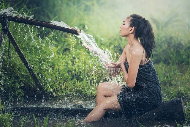 Haz ecofriendly tu higiene diaria