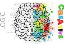 hemisferio dominante