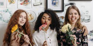 Slow fashion: únete al movimiento de la moda lenta